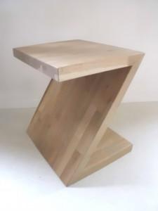 bijzettafel-z-tafel-massief-eiken-maatwerk
