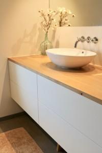 badkamer-meubel-lades-zwevend-badkamermeubel-wastafel-kast-maatwerk-meubelmakerij-meubelmaker-2
