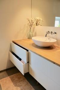 badkamer-meubel-lades-zwevend-badkamermeubel-wastafel-kast-maatwerk-meubelmakerij-meubelmaker