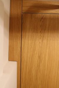 eiken-passtrook-houtenmaatwerk-kastenwand-maatwerk-eiken-kast-fineer-meubelmakerij-meubelmaker