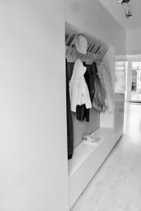 gangkast-garderobekast-maatwerk-gang-idee-opbergen-maatwerk-meubels-meubelmaker
