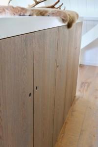 hoofdeind-kast-slaapkamer-kast-garderobekast-op-maat-maatwerk-meubelmakerij-meubelmaker-2