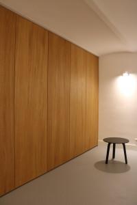 houtenmaatwerk-kastenwand-maatwerk-eiken-kast-fineer-meubelmakerij-meubelmaker-wand-kelderkast
