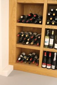 houtenmaatwerk-kastenwand-maatwerk-eiken-kast-wijnkast-fineer-meubelmakerij-wijn-meubelmaker-passtrook-eiken