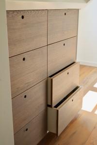 kast-onder-schuine-wand-wandkast-kast-onder-schuin-dak-maatwerk-ladekast-softclose-meubelmakerij