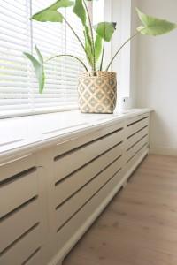 radiator-ombouw-maatwerk-meubelmaker