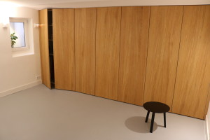 houtenmaatwerk-kastenwand-maatwerk-eiken-kast-fineer-meubelmakerij-meubelmaker