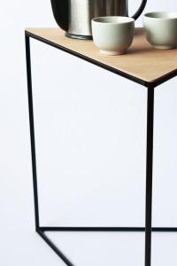 bijzettafel-houtenmaatwerk-hoekig-driehoek-bijzettafel